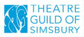 Theatre Guild of Simsbury